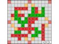 Fundox, jeu de lettres